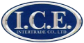 Logo For ICE Intertrade
